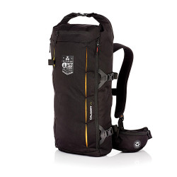 SAC A DOS BACKPACK CALGARY 26 BLACK