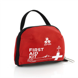 FIRST AID KIT LITE EXPLORER FULL