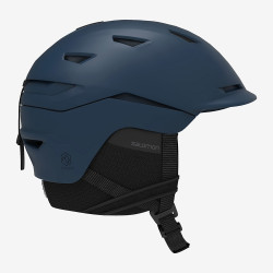 CASQUE DE SKI SIGHT DARK DENIM