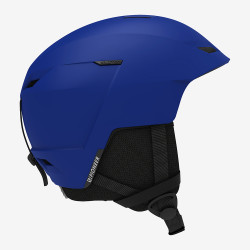CASQUE DE SKI PIONEER LT ACCESS RACE BLUE