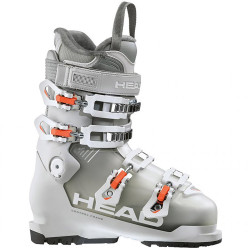 CHAUSSURE DE SKI ADVANT EDGE 75 W R TRANSPARENT NEUTRAL
