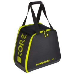 HOUSSE A CHAUSSURES FREERIDE BOOTBAG
