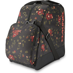 HOUSSE A CHAUSSURES BOOT BAG 30L BEGONIA
