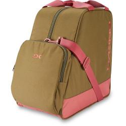 HOUSSE A CHAUSSURES BOOT BAG 30L DKOLDKROSE