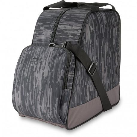 HOUSSE A CHAUSSURES BOOT BAG 30L SHADOWDASH