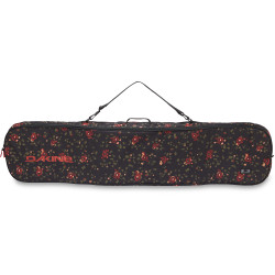 HOUSSE A SNOWBOARD PIPE SNOWBOARD BAG BEGONIA