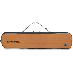 HOUSSE A SNOWBOARD PIPE SNOWBOARD BAG CARAMEL