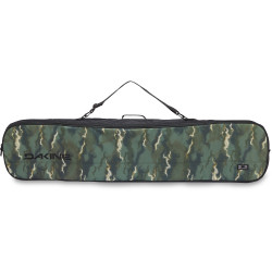 HOUSSE A SNOWBOARD PIPE SNOWBOARD BAG OLASHCCAMO