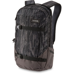 SAC A DOS MISSION 25L SHADOWDASH