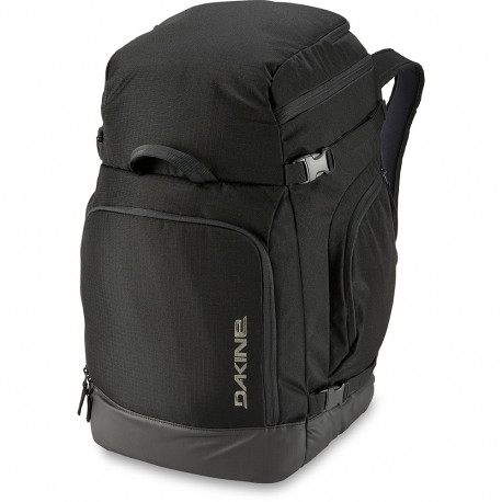 BOOTBAG BOOT PACK DLX 75L BLACK
