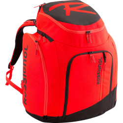 SAC HERO ATHLETES BAG