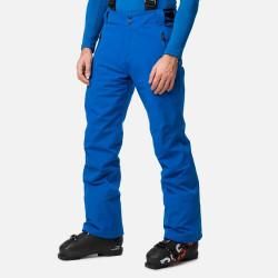 PANTALON DE SKI COURSE PANT TRUE BLUE