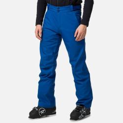 PANTALON DE SKI PANT TRUE BLUE