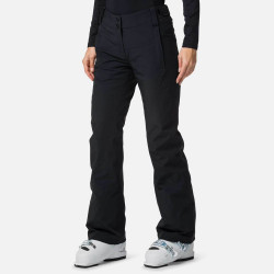 PANTALON DE SKI W ELITE PANT BLACK