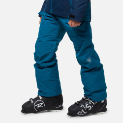 PANTALON DE SKI BOY SKI PANT BALTIC