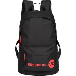BACKPACK L4 ROSSI BAG
