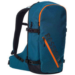 SAC A DOS R-PACK TOUR 25L