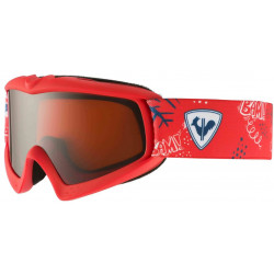 MASQUE DE SKI RAFFISH S SUPER ROOSTIE