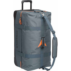 VALISE SPEED CARGO BAG