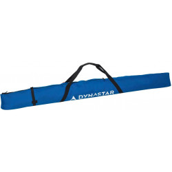 HOUSSE A SKI SPEEDZONE BASIC SKI BAG 185CM