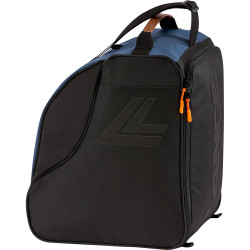 HOUSSE A CHAUSSURES SPEEDZONE BOOT BAG