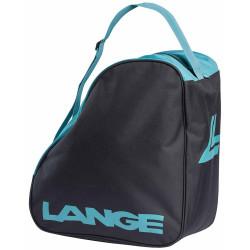 HOUSSE A CHAUSSURES INTENSE BASIC BOOT BAG