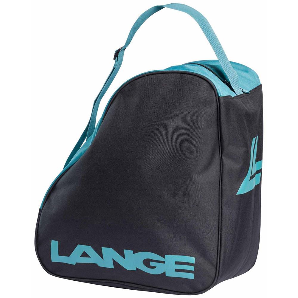 BASIC BOOT BAG