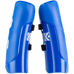 SHIN GUARDS KERMA LEG PROTECTION SR