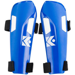 PROTEGE-BRAS KERMA FOREARM PROTECTION JR