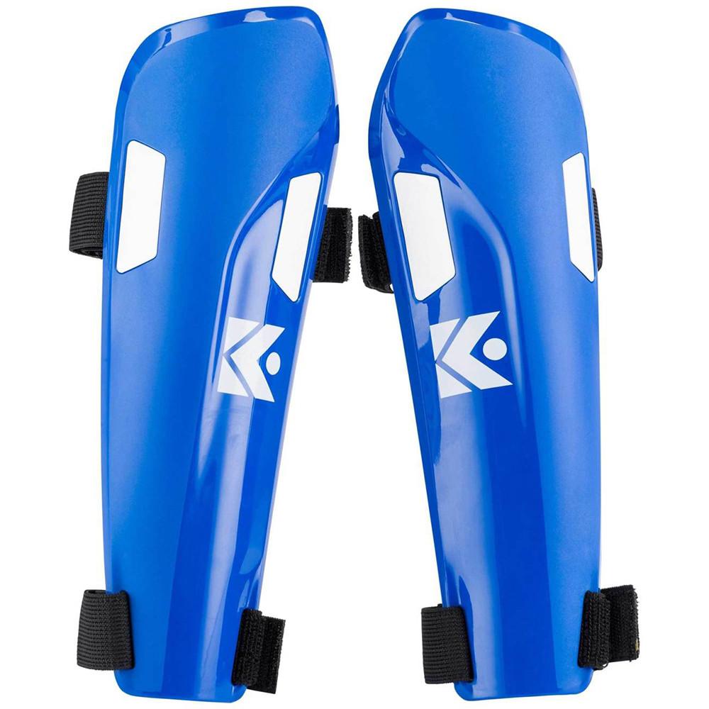ARM PROTECTOR FOREARM KERMA PROTECTION SR
