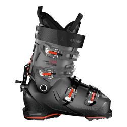SKI BOOTS HAWX PRIME XTD 100 GW BLACK/ANTHRACITE/RED
