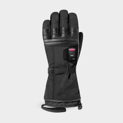 GANTS CONNECTIC 4 BLACK