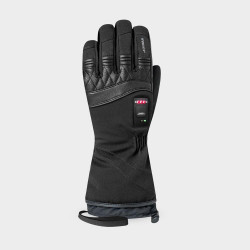 GANTS CONNECTIC 4 - F BLACK