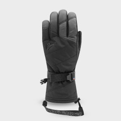 GANTS NATIVE 4 BLACK