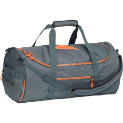 VALISE SPEED DUFFEL 50L