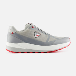 BASKET RSC GREY