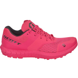 CHAUSSURES DE TRAIL W KINABALU RC 2.0 PINK