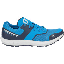 CHAUSSURES DE TRAIL KINABALU RC 2.0 ALTANTIC BLUE/MIDNIGHT BLUE