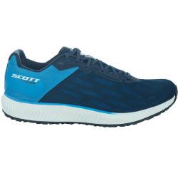 CHAUSSURES DE RUNNING CRUISE MIDNIGHT BLUE/ ALTANTIC BLUE