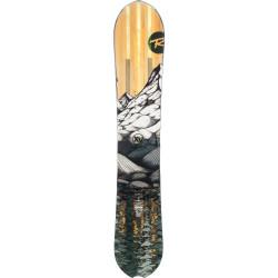 SNOWBOARD XV + BINDINGS XV