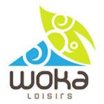 Woka loisir