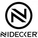 NIDECKER
